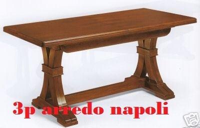 3p arredo tavoli e sedie promozione for Tavoli arredo 3