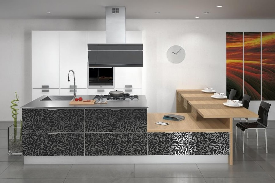 Awesome Fabbrica Cucine Napoli Pictures - harrop.us - harrop.us