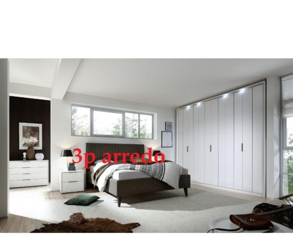 Camere da letto - Stanze da letto particolari ...
