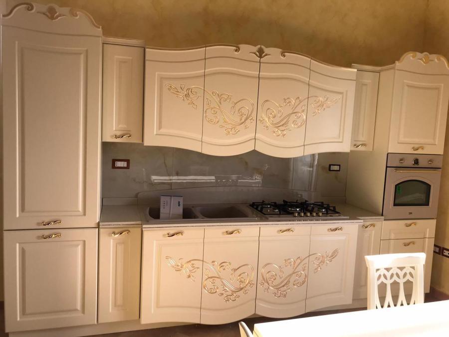 3P Arredo Napoli