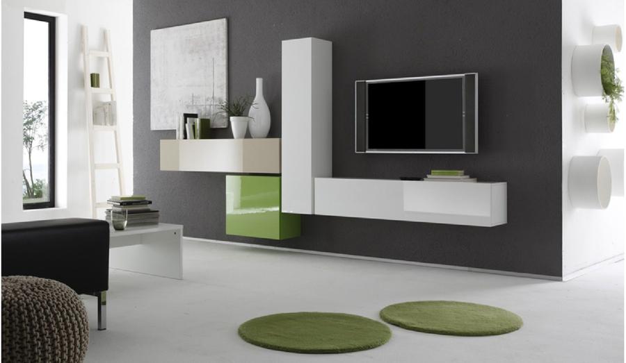 3P Arredo, arredamento, mobili, negozio di mobili, cucine ...